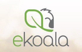 https://i2.wp.com/www.childhood-business.de/wp-content/uploads/2021/01/Logo-der-Marke-Ekoala.jpg?w=696&ssl=1