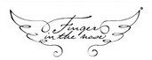 https://i2.wp.com/www.childhood-business.de/wp-content/uploads/2021/01/Logo-der-Marke-Finger-in-the-Nose.jpg?w=696&ssl=1