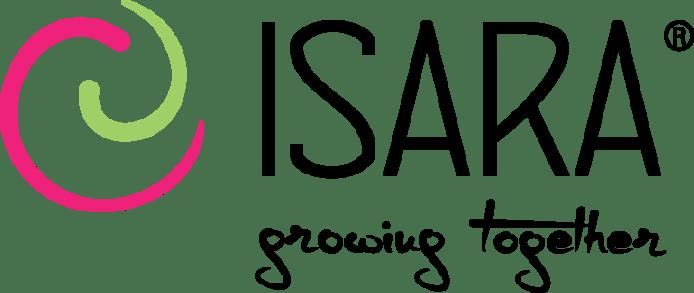 https://i2.wp.com/www.childhood-business.de/wp-content/uploads/2021/01/Logo-der-Marke-Isara.png?w=696&ssl=1