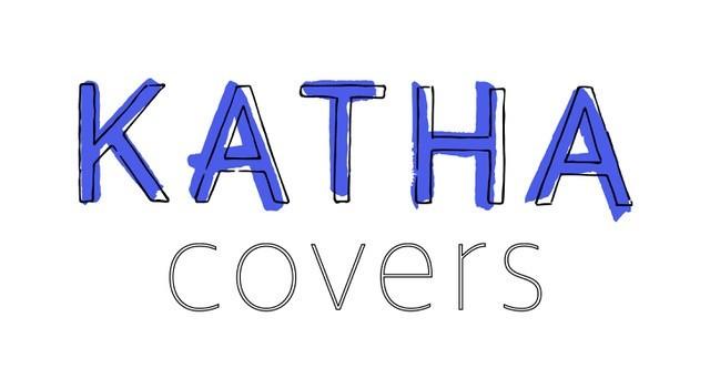 https://i2.wp.com/www.childhood-business.de/wp-content/uploads/2021/01/Logo-der-Marke-Katha-Covers.jpeg?w=696&ssl=1