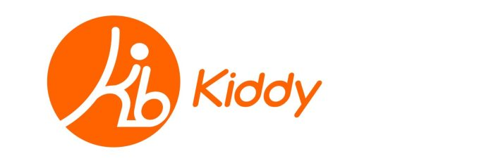 https://i2.wp.com/www.childhood-business.de/wp-content/uploads/2021/01/Logo-der-Marke-Kiddy-Boost.jpg?w=696&ssl=1