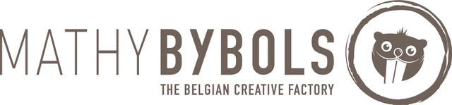 https://i2.wp.com/www.childhood-business.de/wp-content/uploads/2021/01/Logo-der-Marke-Mathy-By-Bols.jpeg?w=696&ssl=1