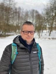 Tomas Massl Sales wird zum Sales Manager Ost-Europa bei der Thule Group berufen.
