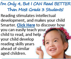 Children Learning Reading Program Videos - Children Learning ...