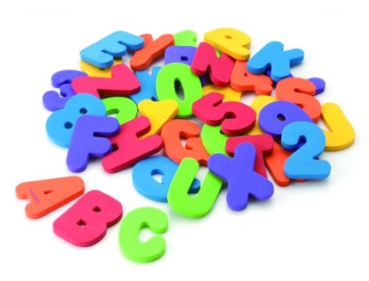 3d yellow 2 polystyrene letters types of 3d letters and foam letters foam magnets 934