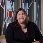 Heather Kirkorian
