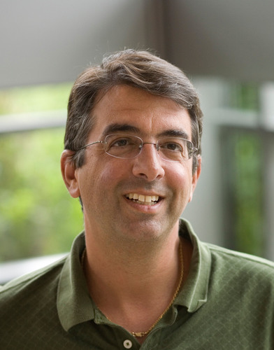 Dimitri Christakis