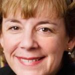 Barbara Jan Wilson