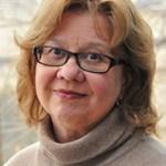 Ellen Wartella