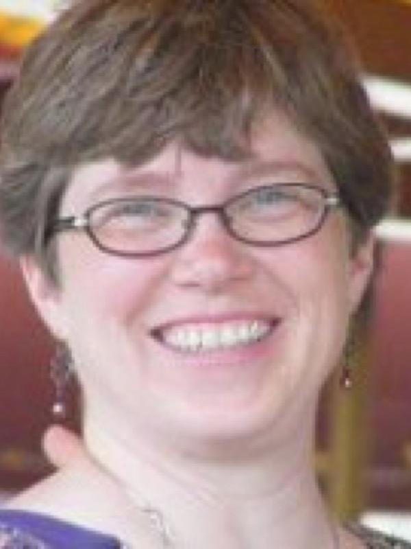 Melinda Burgess
