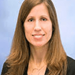 Jenny Radesky Assistant Professor, Pediatrics, C.S. Mott Children's Hospital University of Michigan Health System, Pediatric Developmental and Behavioral