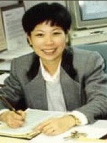 Carolyn-Lin