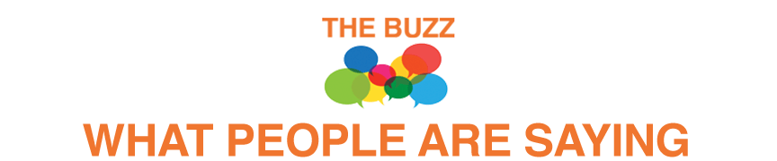 The-Buzz-Reviews