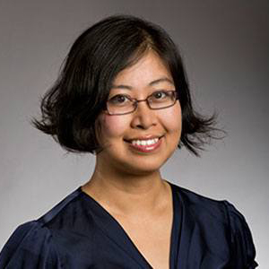 Linda Charmaraman, PhD