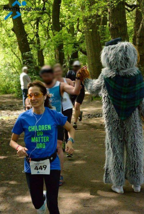 half marathon 15 may 2016 - children do matter 3
