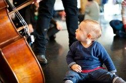 Music_class_baby