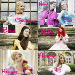 princess-montage-with-names