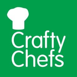 crafty_chefs_logo2