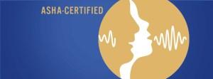 ASHA.Certified.blue