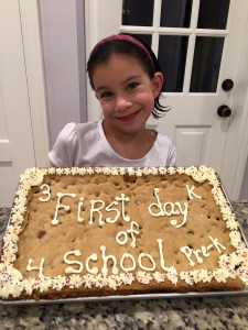 Backtoschool.Tax Free.Scarlett.cake