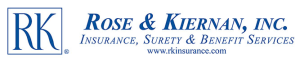 logo of Rose & Kiernan, Inc.