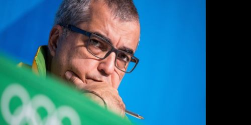 Finanzprobleme Paralympics - Steuerzahler füllt leere Kassen