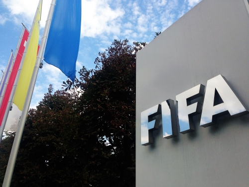 FIFA's Human Rights Advisory Board releases update statement