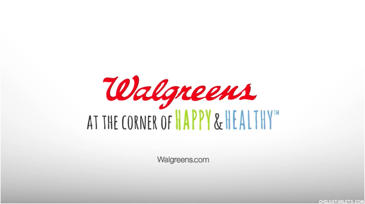 Walgreens Best Images Collections HD For Gadget Windows