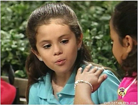 Selena Gomez Photos/Images/Pictures Gallery - CHILDSTARLETS.