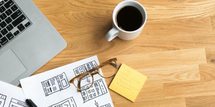 erroresdestartups - Errores típicos al crear una Startup