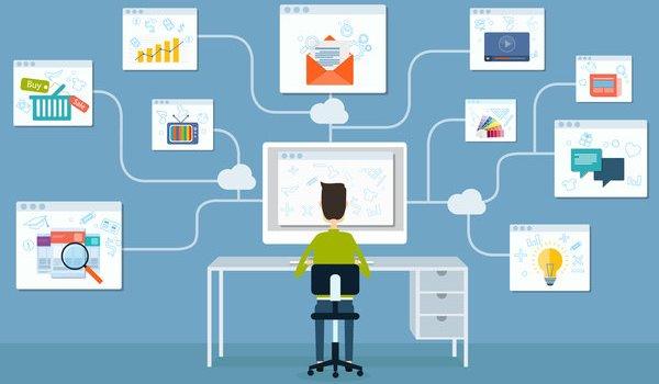 marketing - Marketing online y offline: una alianza que tu negocio necesita