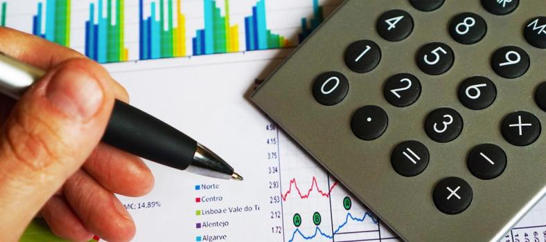 Bildschirmfoto 2018 02 12 um 10.27.10 - 7 tips para ahorrar dinero al emprender tu negocio
