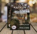 Kafkün: El nuevo punto de encuentro para los emprendedores de Peñalolén