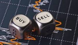 buy and sell forex