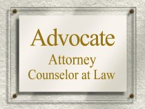 Important Factors to Consider When Choosing the Best Lawyer