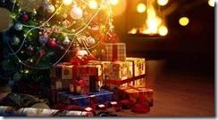 regalos-de-navidad-iStock-770