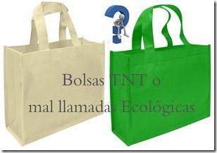 bolsas-tnt-ecologicas-D_NQ_NP_671605-MLC25041360126_092016-F