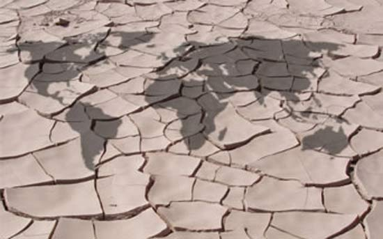 escasez-agua-0216