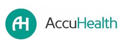 AccuHealth-0316