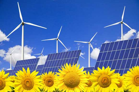 Energias-renovables-ERNC14