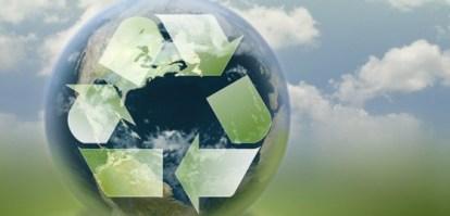 calificacion-ambiental-0316