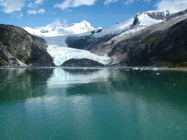 glaciar-en-c-martinez