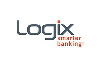 _0002_logix
