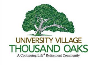 _0008_universityvillage