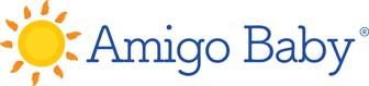 Amigo Baby Logos [4c]