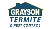Grayson-Termite