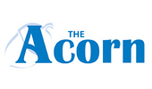 The-a-corn