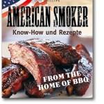 American Smoker   Chili Produkte online