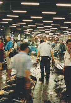 Tsukiji16