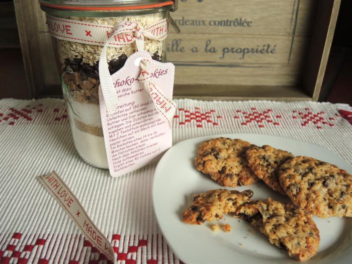 schoko-cookies-1